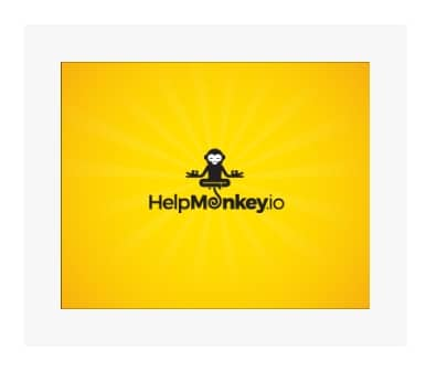HelpMonkey