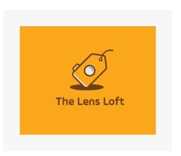 The lens Loft