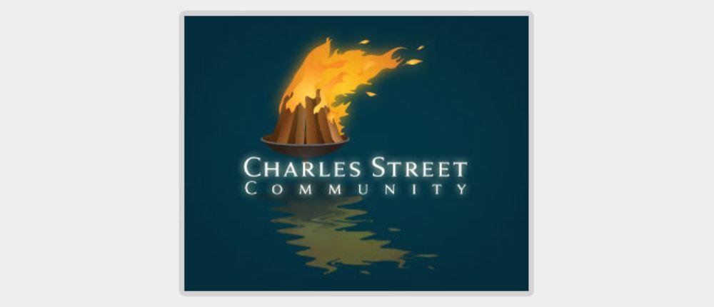 Charles Street Comunity