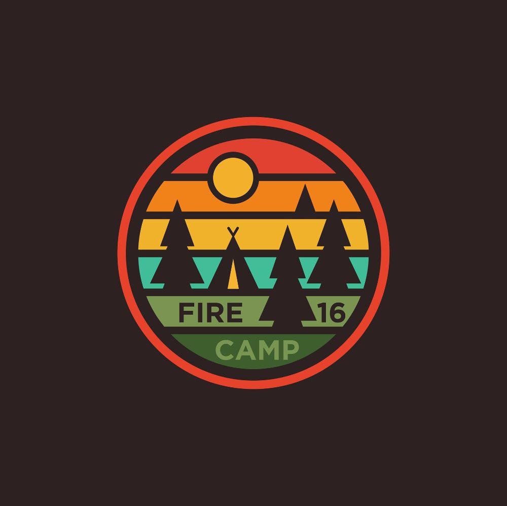 FireCamp16