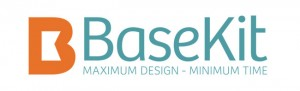 basekit-logo-white