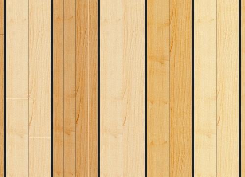 wood patterns Free Web Design Patterns