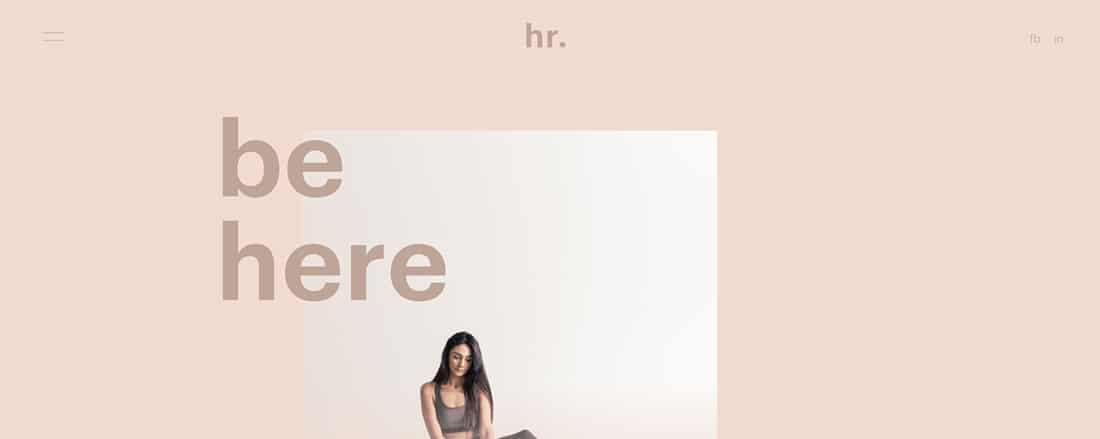 Pink Websites