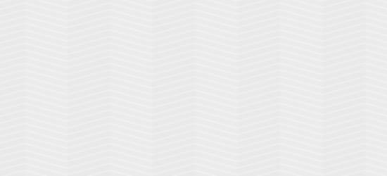 Subtle Zebra 3D Seamless Pattern