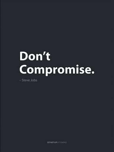 Motivational Posters for entrepreneurs