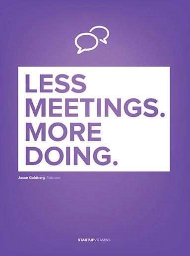 Motivational Posters design