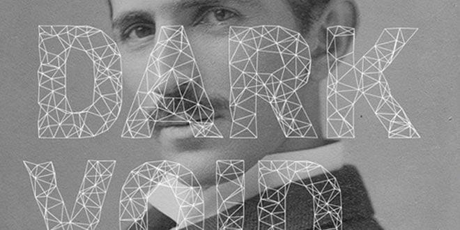 Fantastic Free Behance Fonts for Designers