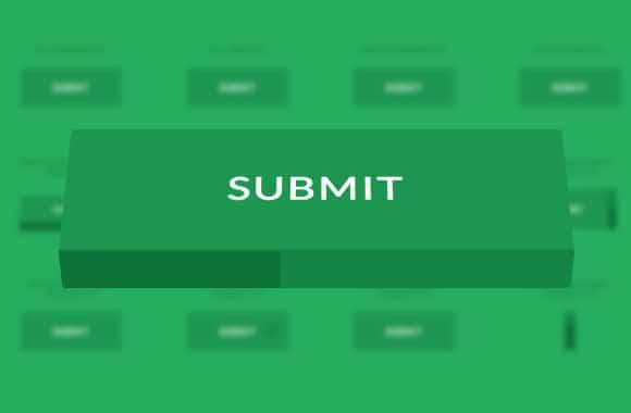 Progress button styles Free CSS Buttons