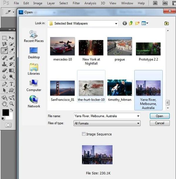 step-2-open-image-hyperlink