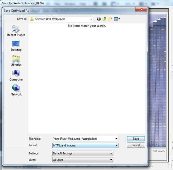 step-7-HTML-and-Images-hyperlink