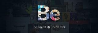 20+ Premium WordPress Themes for Professional Websites