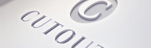 30 Free High-Quality Logo Templates and Mockups