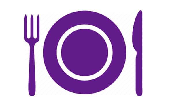 Restaurant Finder iOS Full App Template