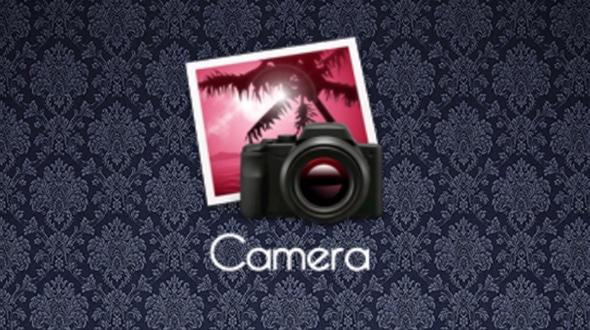 Frame My Photos Premium iOS Full App Templates