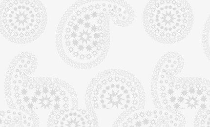 300 Free Minimalist Subtle Patterns