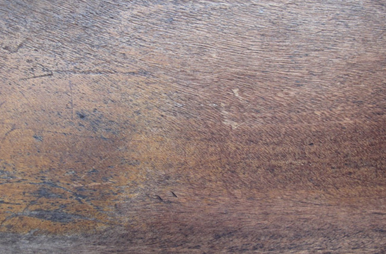 6 Vintage Wood Textures