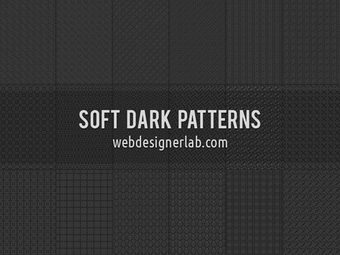 Soft Dark Patterns
