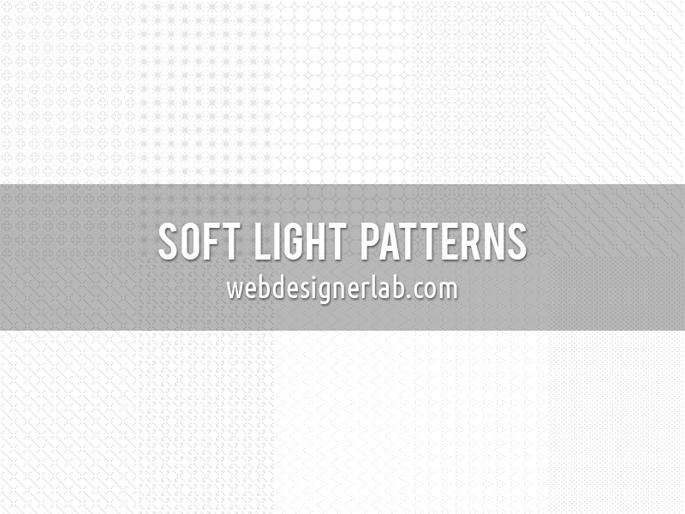 Soft Light Patterns