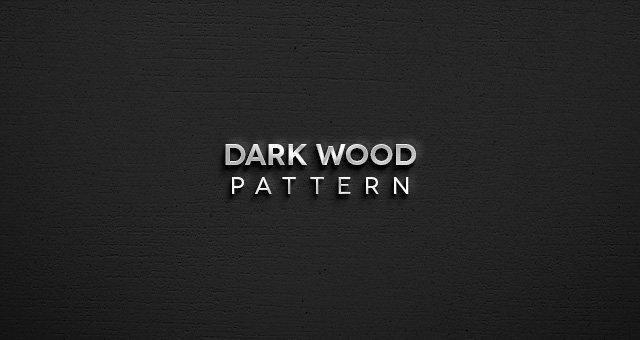 Subtle Dark Patterns