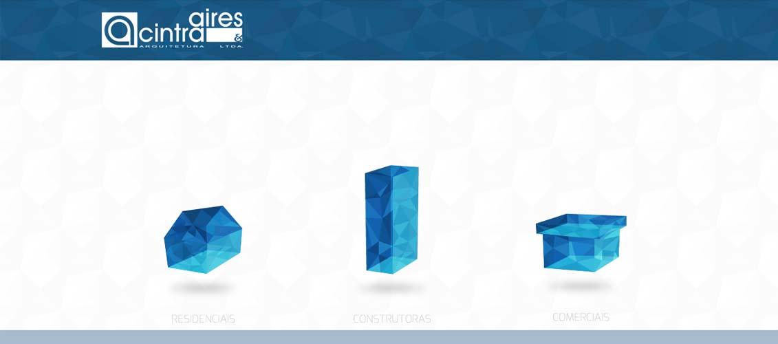Free HD Geometric Polygon BackgroundsArquitetura