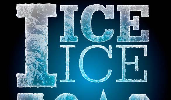 Ice Illustrator Graphic Style Illustrator Add-on