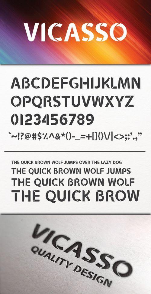 Font Cool Free Script Graphic