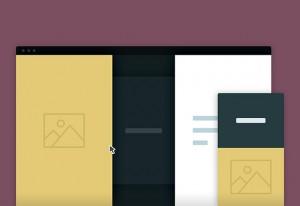 20 Helpful Free JavaScript Effects for Web Designers