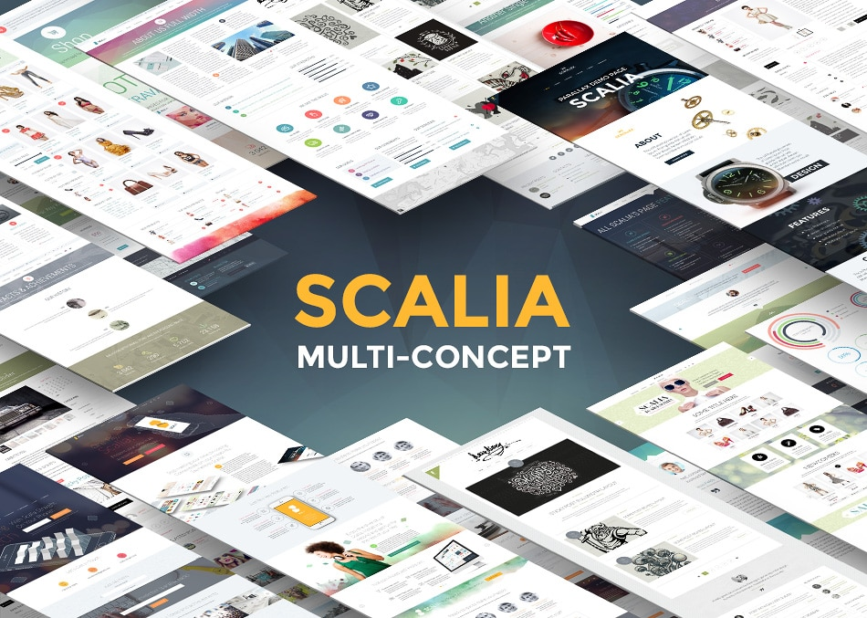 Scalia-950x677