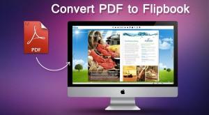 Flip PDF Professional Review – is it the Best Flipbook Maker?