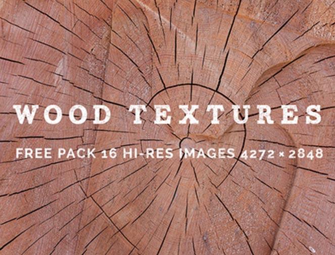16-Hi-Res-Wood-Textures