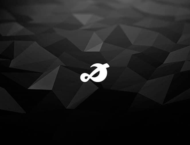 Dark-Low-Poly-Background-PSD