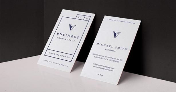 Psd-Business-Card-Mock-Up-Vol27