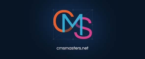 cmsmasters Top ThemeForest Author
