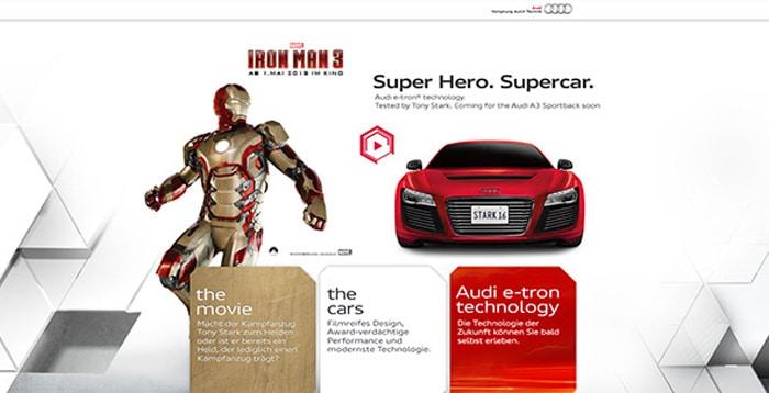Iron-Man-3---Audi-R8-e-tron