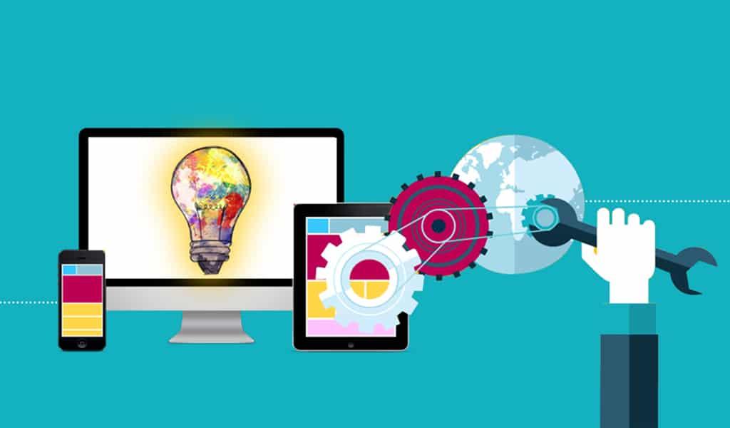 12 Fresh Web Design Tools You'll Find Useful