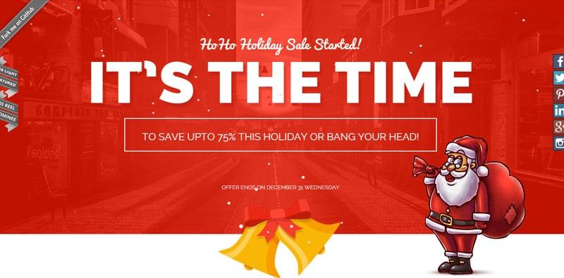 SantaGo---Free-Christmas-Sales-&-Affiliate-Landing-Page-Template
