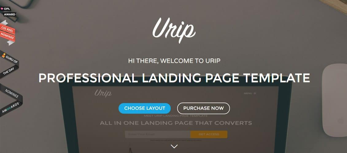 Urip Digital Downloads Website