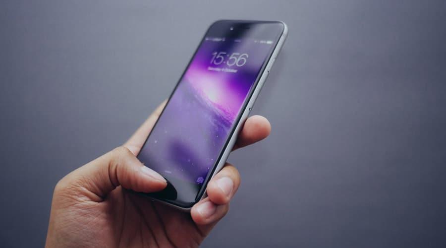 iphone-6-applev