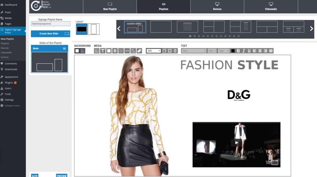 screen3-editor-final-result