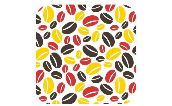17 Seamless Pattern Tutorials Illustrator