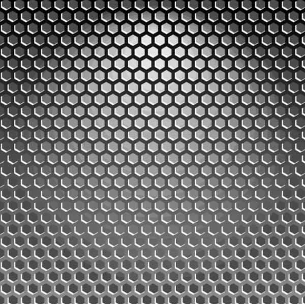 Metal Pattern Tutorials