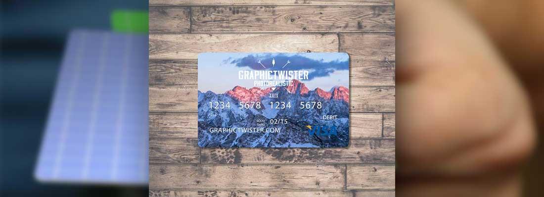 Free-Credit-Card-Mockups