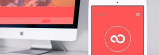 20 Free iPad Mockups and Templates