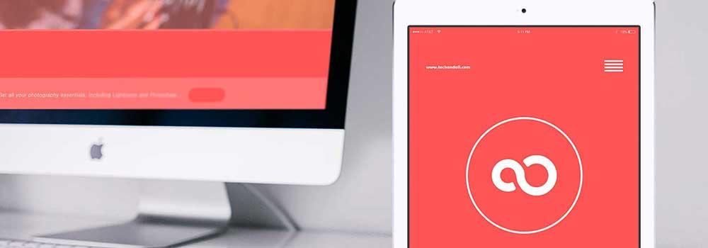 Free-iPad-Mockups-and-Templates