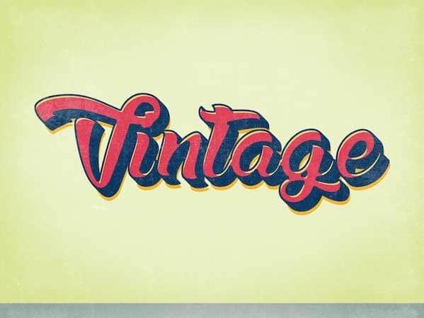 16-10-VINTAGE-&-RETRO-STYLES