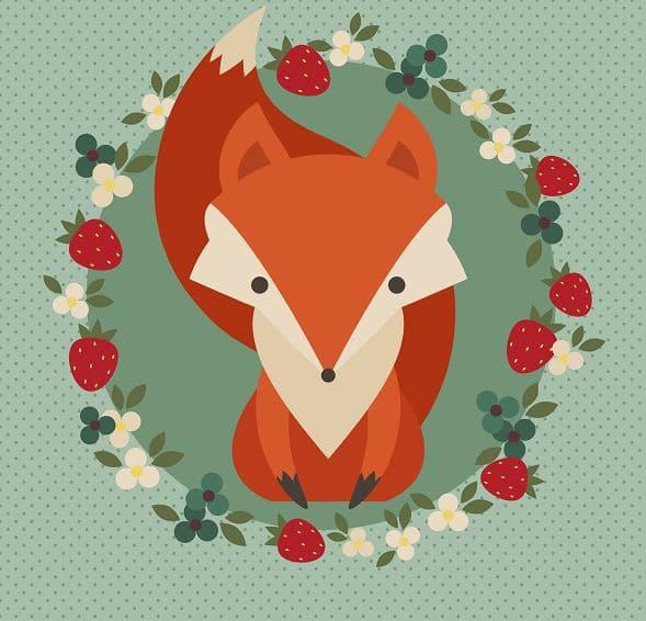 how-to-create-a-retro-fox