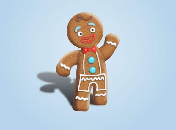 how-to-create-a-cute-gingerbread