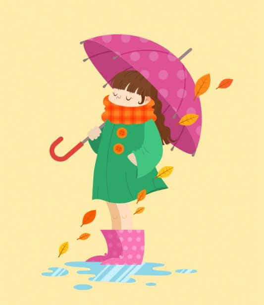 create-an-autumn-girl