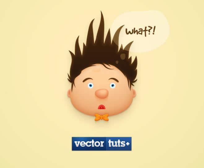 create-a-fun-cartoon-character-face