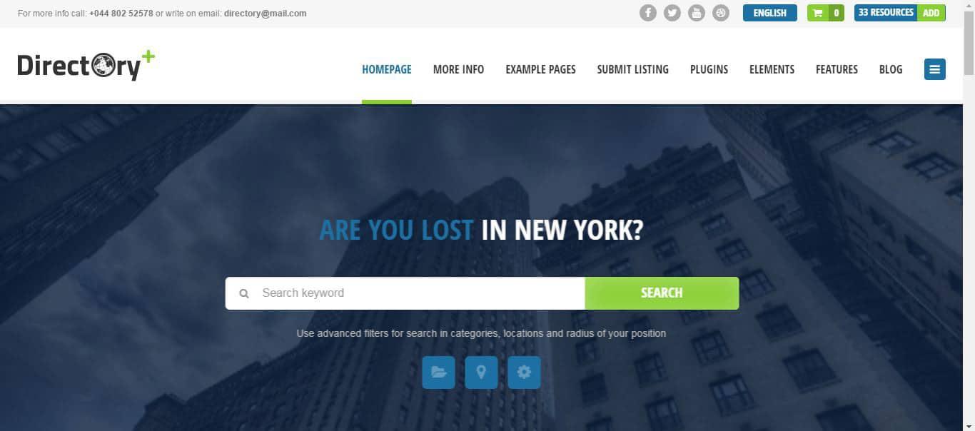 directory-wordpress-theme-best-wordpress-directory-listing-portal